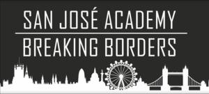 Academia San José 17